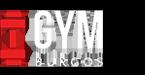 Gym Burgos - Tu gimnasio Low Cost desde 19,90€/mes